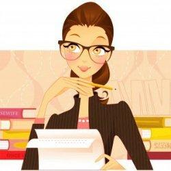 author1